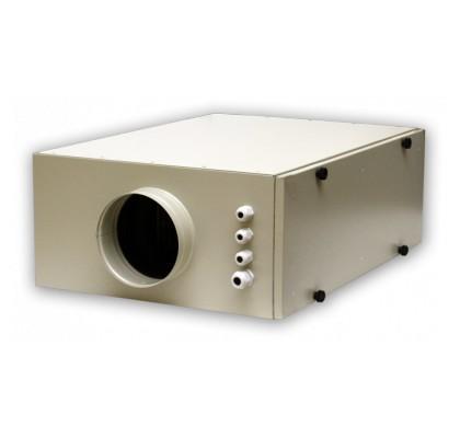 Breezart 550 Lux