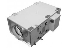 ALFA -AC2000E
