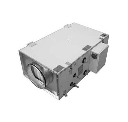 ALFA -AC5000W