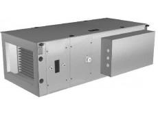 ALFA -C20ESDP2
