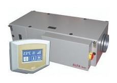 ALFA -C30ESDP2