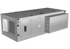 ALFA -C50WSDP2