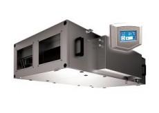 XS-FLAT HRB-25-ML-FCI-SS1-D54-S-2