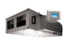 XS-FLAT HRB-25-ML-FCI-ES1-D54-S-2