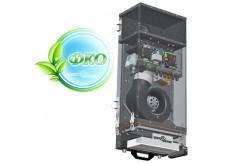Ventmachine V-STAT FKO 4A