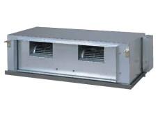 Fujitsu ARY90TLC3 / AOY90TPC3L