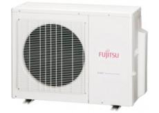 Fujitsu AOYG18LAT3