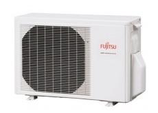 Fujitsu AOYG18LAC2