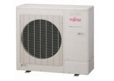 Fujitsu AOYG45LBT8